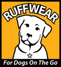 Ruffwear - Outdoor
