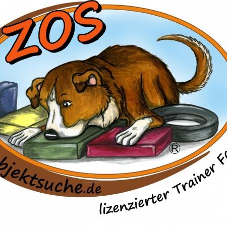Zielobjektsuche ZOS®