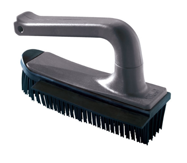 Pflegen und Reinigen