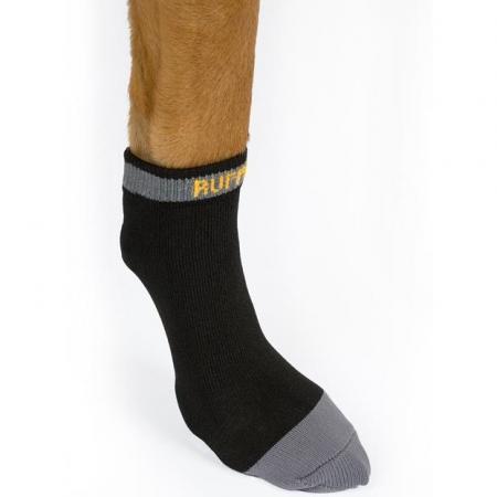 Hundeschuhe / Socken