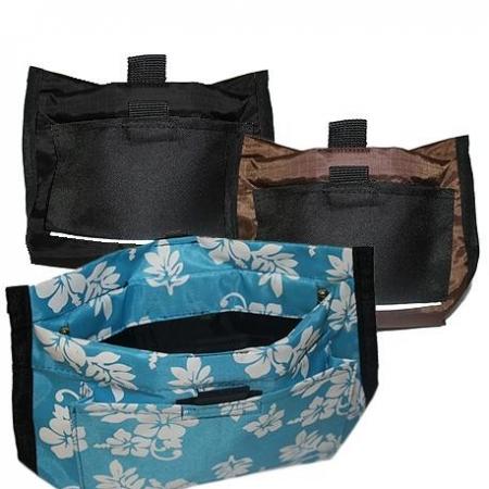 Taschen / Beutel