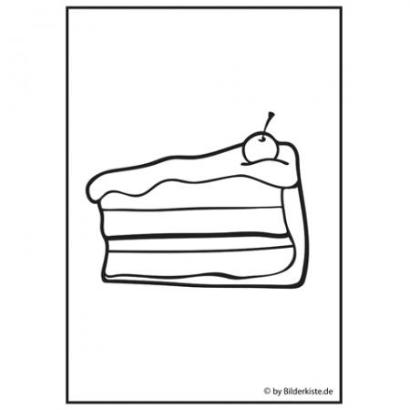 Kekse / Kuchen
