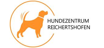 Hundezentrum Reichertshofen